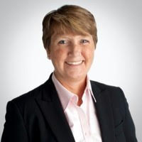 Barbara Vietor